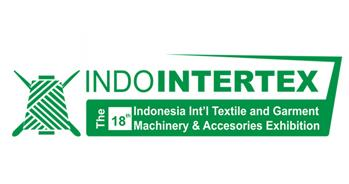 Indo Intertex
